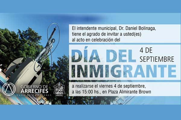 Dia-del-Inmigrante-2015