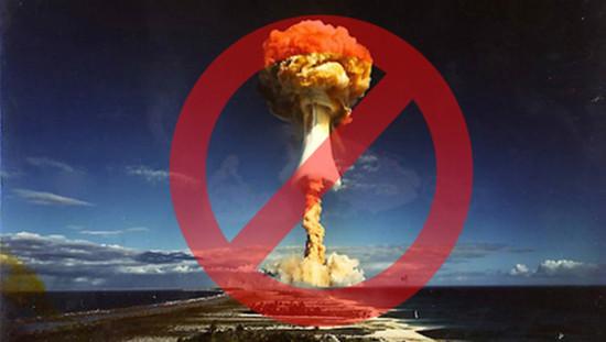 Ensayo-Nuclear