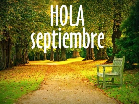 Septiembre (2)