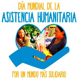 asistencia_humanitaria_misiones-columna-19agosto
