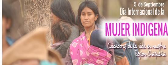 banner_dia-mujer-indigena