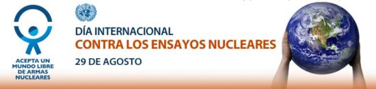 banner_nuclear