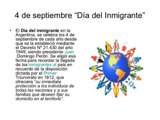 calendario-6d-pc-121-33-638