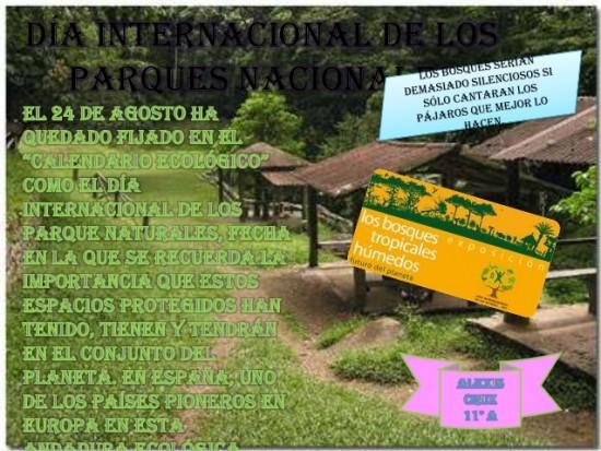 da-internacional-de-los-parques-nacionales-1-638
