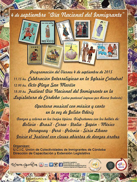 dia-del-inmigrante-invitacion