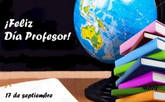 dia del profesor (1)