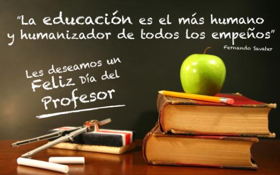 dia-del-profesor