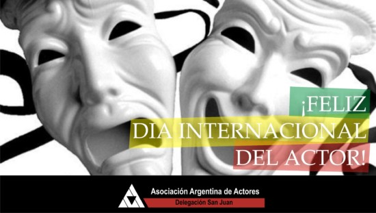 dia-internacional-del-actor