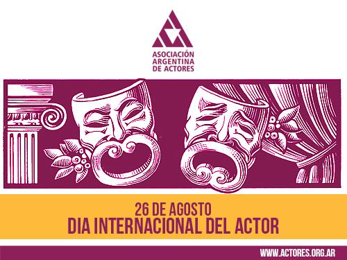 dia_del_actor