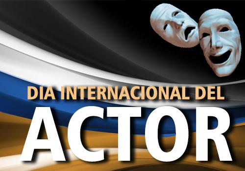 dia_int_actor