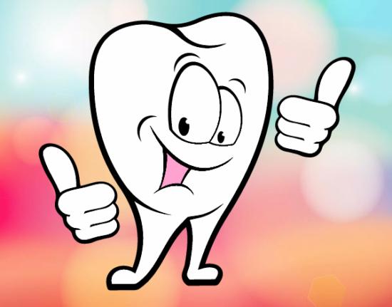 diente-sano-profesiones-dentistas-10104673