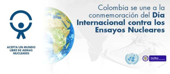 ensayos-nucleares-colombia_0