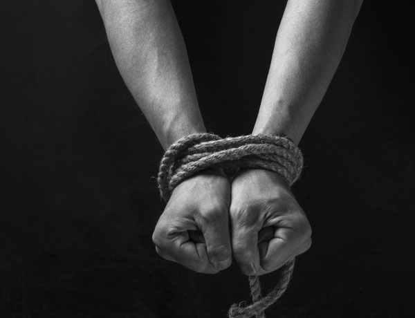 esclavitud (1)
