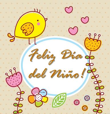 feliz dia del niño (1)