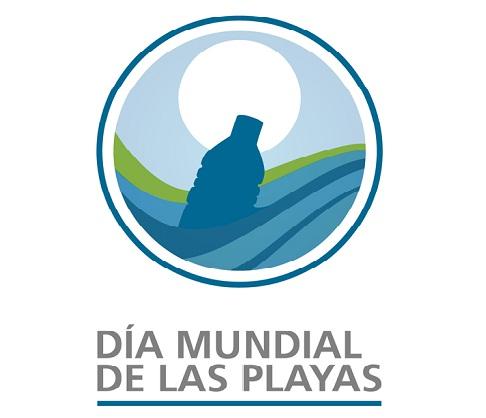 ford-motor-de-venezuela-participara-en-la-celebracion-del-dia-mundial-de-las-playas_22593 (1)