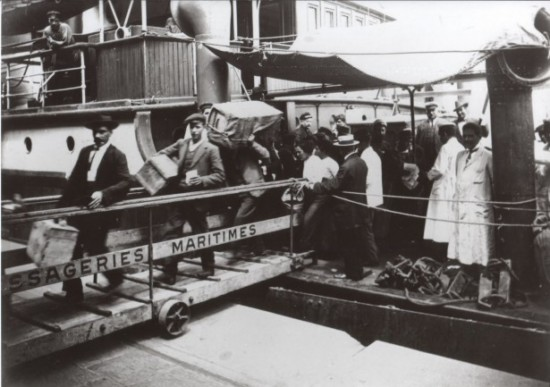 inmigrantes-en-argentina