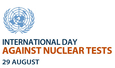 international-day-agains-nuclear-tests