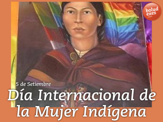 mujer-indigena