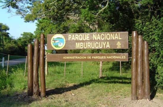 parque_mburucuya_4864548645484