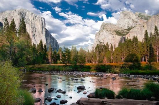 parques-nacionales-un-encanto-natural-2