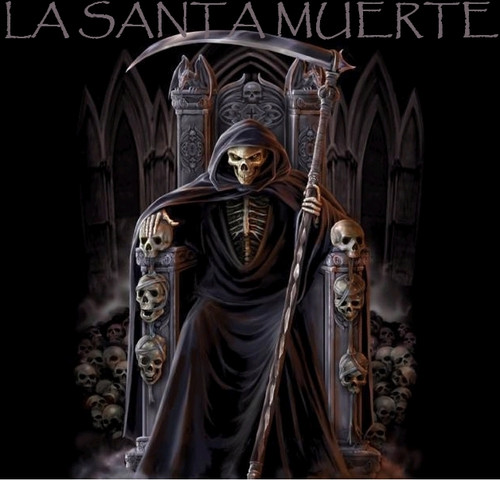 santa-muerte-2