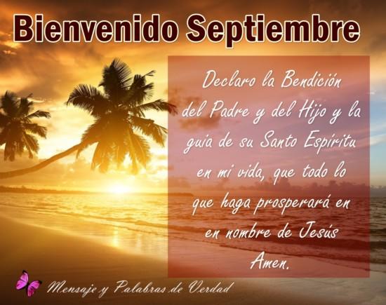septiembre-bienvenido