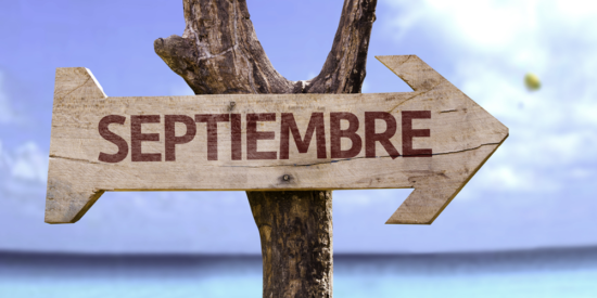 septiembre
