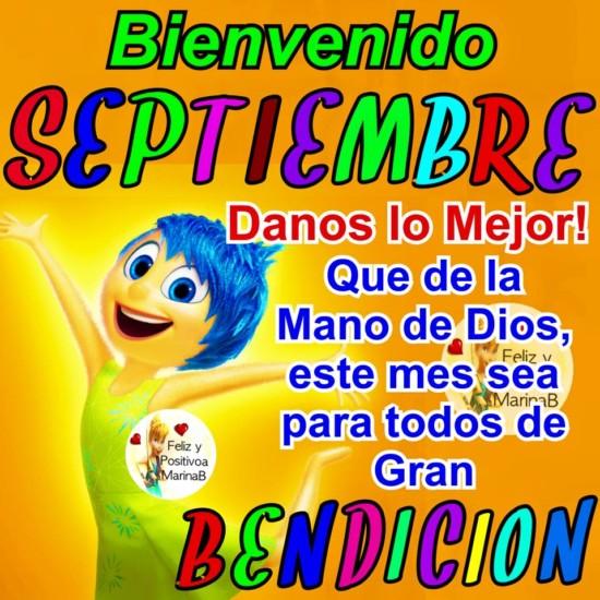 septiembre_039