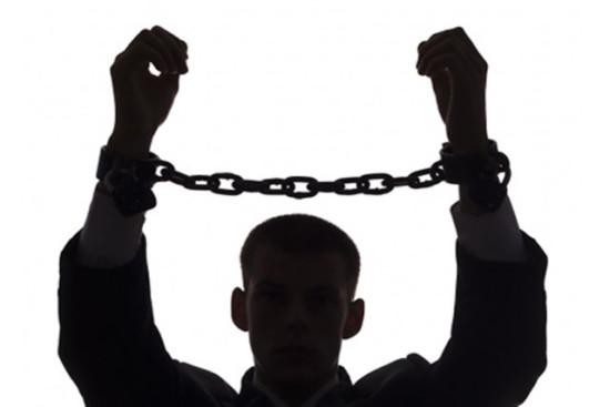 trata-de-esclavos_21332