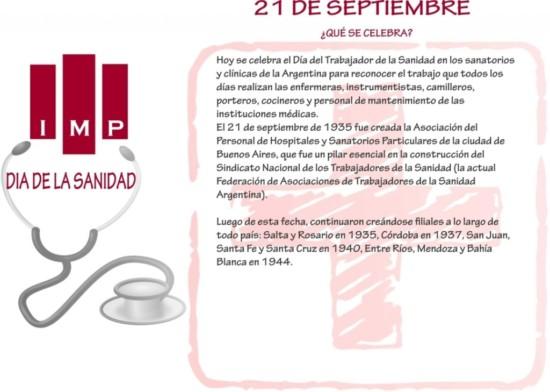 21_de_septiembre_sanidad2_2_fileminimizer
