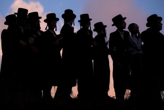 judios-ayarkon-tashlij-expiacion-kippur_milima20141002_0415_3