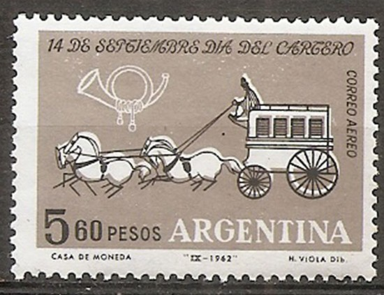 argentina-dia-del-cartero-ae-85-gj-1239-ano1962-997501-mla20350787851_072015-f