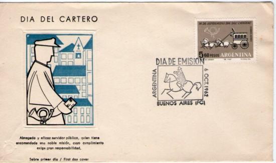 argentina-tarjeta-1-dia-emision-dia-del-cartero-ano-1962-8231-mla20002436742_112013-f