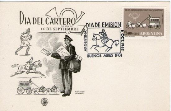 argentina-tarjeta-1-dia-emision-dia-del-cartero-ano-1962-8280-mla20002434313_112013-f