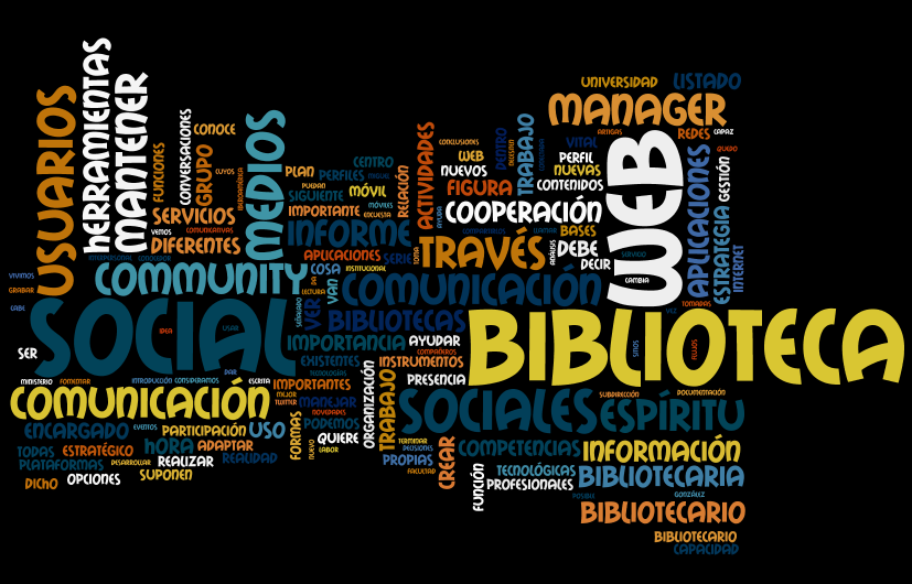 bibliotecario_communitymanager