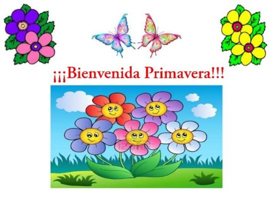 bienvenida-primavera1pptxnaty-1-728