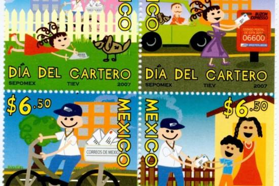 cartero-765x510