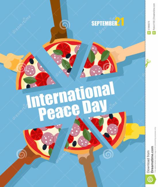 da-de-paz-de-septiembre-da-de-fiesta-internacional-la-gente-come-el-piz-57869275