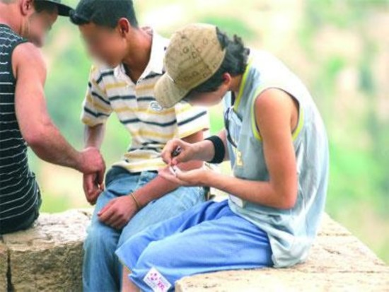 drogadiccion-en-jovenes