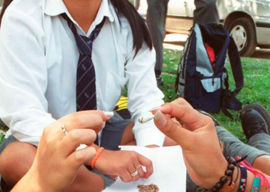 drogas_colegios