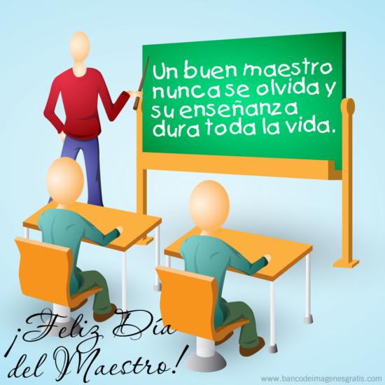feliz d_a del maestro 15 de mayo m_xico y colombia teacher's day