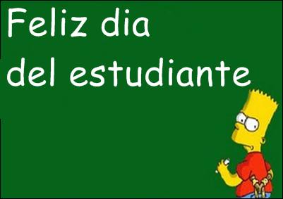 feliz_dia_del_estudiante