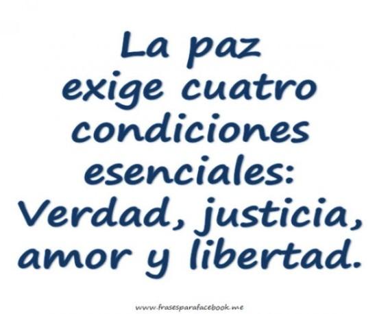 frases_religiosas_exigencias_para_la_paz