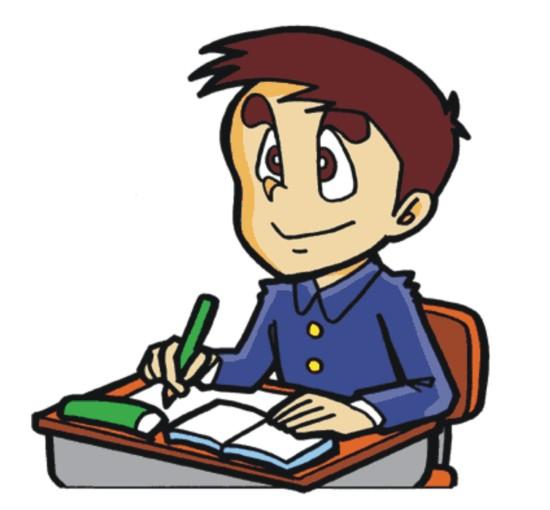 imagenes-del-dia-del-estudiante-cn_9843cc_18622nima_0