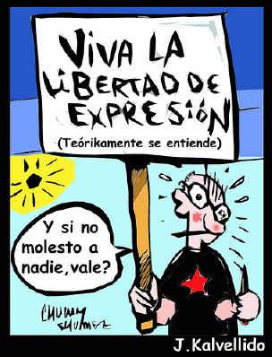 libertad-de-expresion (1)