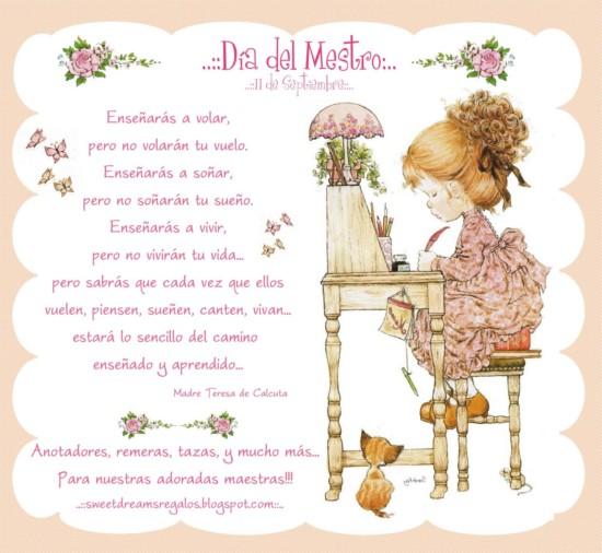 postales-para-el-dia-del-maestro-Dia+del+Maestro+-+2010+-+Blog+y+Fbk