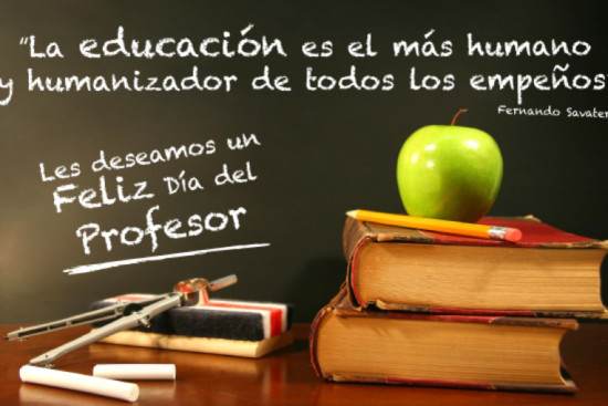 profesor-765x510