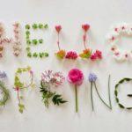 ¡Bienvenida primavera! imágenes bonitas para compartir