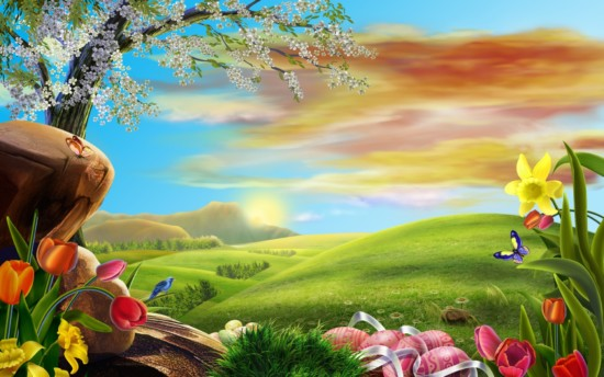 wonderful-easter-landscape-and-weather-1920x1200-wide-wallpapers.net