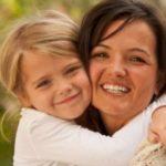 15 curiosidades sobre el Día de la Madre: imágenes para descargar